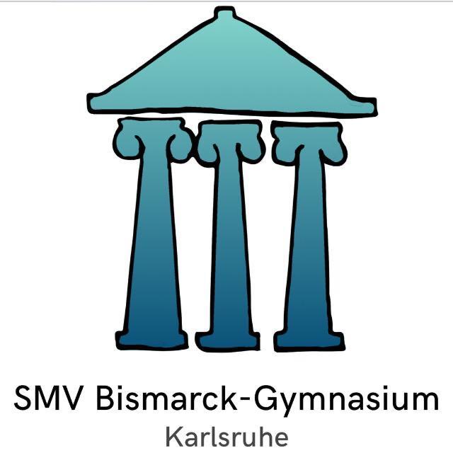 SMV des Bismarck Gymnasiums Karlsruhe